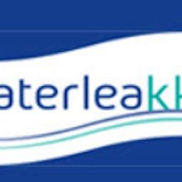 Water Leak King