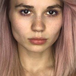 Polina Zimmerman