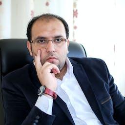 Ali Hadbe