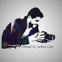 Ahmad AL jarban
