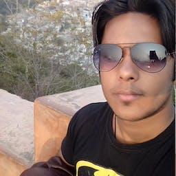 Shohel Hussain