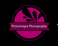 Picturesque Photography