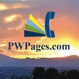 Pueblo West Directory