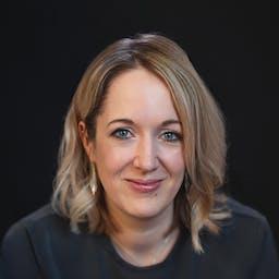 Annika Thierfeld
