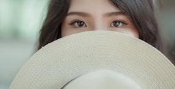Min An