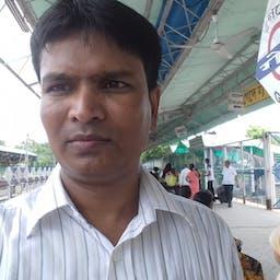 Md Abdul Latif