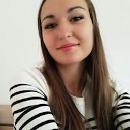 Sabina Emeršič