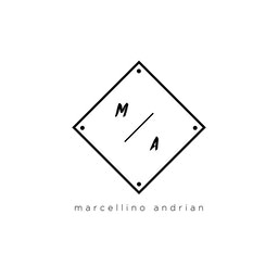 Marcellino Andrian