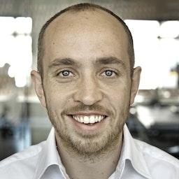 Jakob Boman