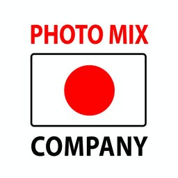 PhotoMIX Company