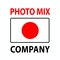Photomix ltd 922