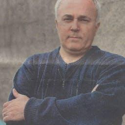 Ronaldo Guiraldelli