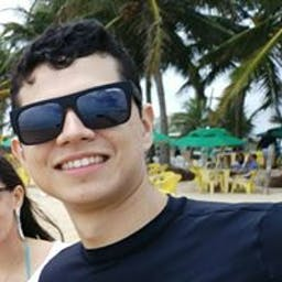 Anderson Vasconcelos