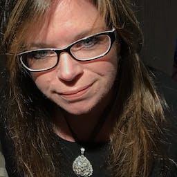 Amy Jernejcic