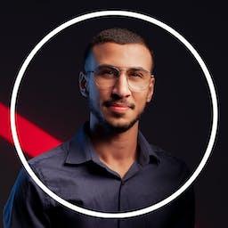 Abdulrhman Elkady
