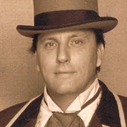Karl Gerber