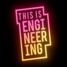 ThisIsEngineering