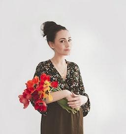 Dominika Roseclay