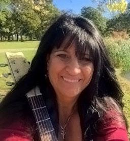 Jeanine M Weintz