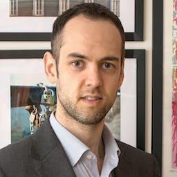 Antonio Borriello