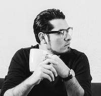Bruno Cervera