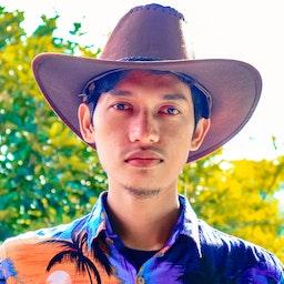 Khairul Leon