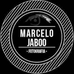 Marcelo  Jaboo