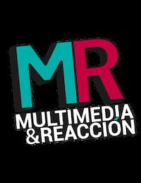 Jose Ricardo Morachis