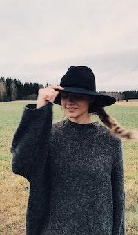 Daria Shevtsova
