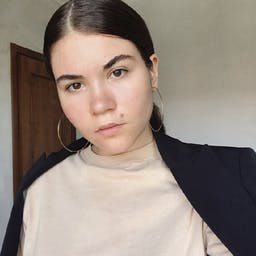 Natasha Filippovskaya