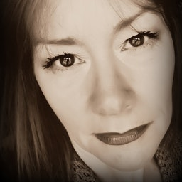 Laura Lambden