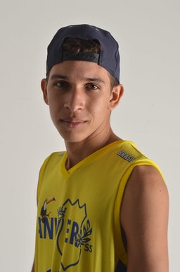 Felipe  Ferreira