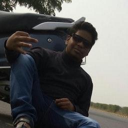 Manish Gautam