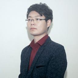 Zhu Peng