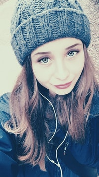 Tessa K