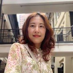 Sun Ling Ping