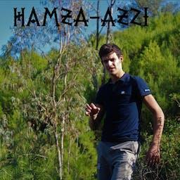 Hamza Azzi