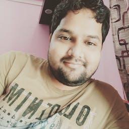 Rajeshwar Aru