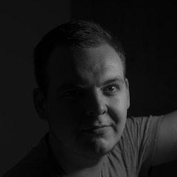 Fabian Reitmeier