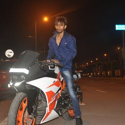 Mohemmad Aakil  Bardoliwala