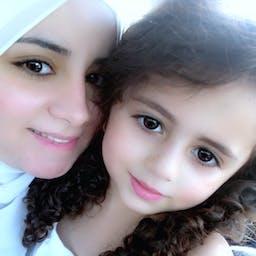 fatemah khaled