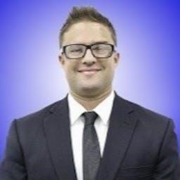 Daniel Tarnowski