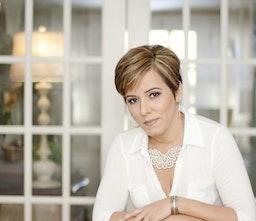Eneida Nieves