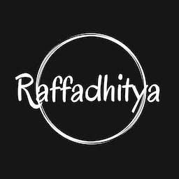 Raffadhitya