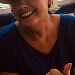 Bettie Fischer
