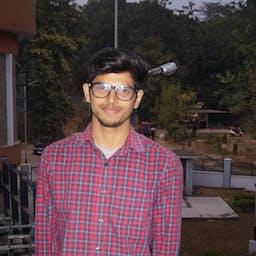 shubham machal