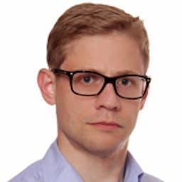 Wojciech Krzemiński