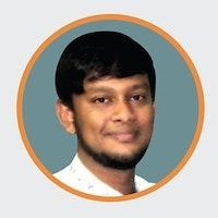 Monoar Rahman