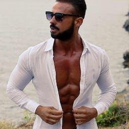 Gianni Orefice
