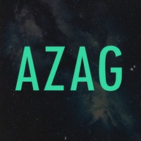 Ayoub Azag